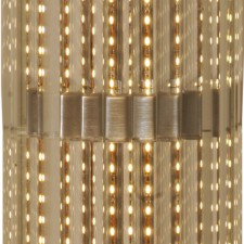 Custom LED Floor Lamp Lighting