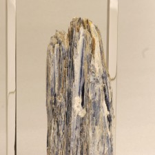 Kyanite Table Lamp top