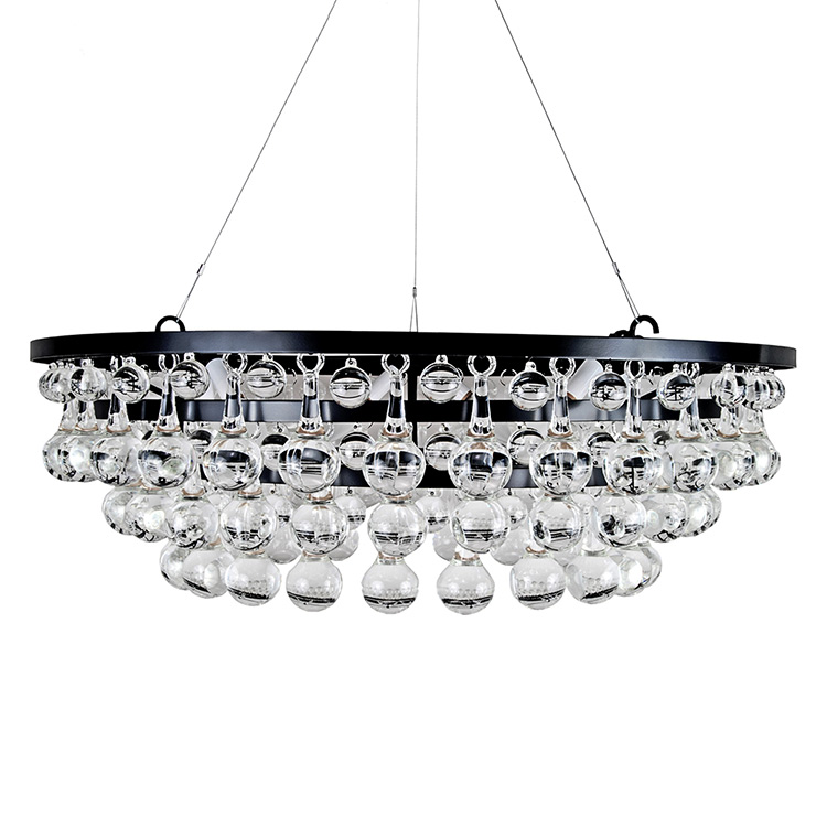 Chandeliers – Chandelier Glass Balls